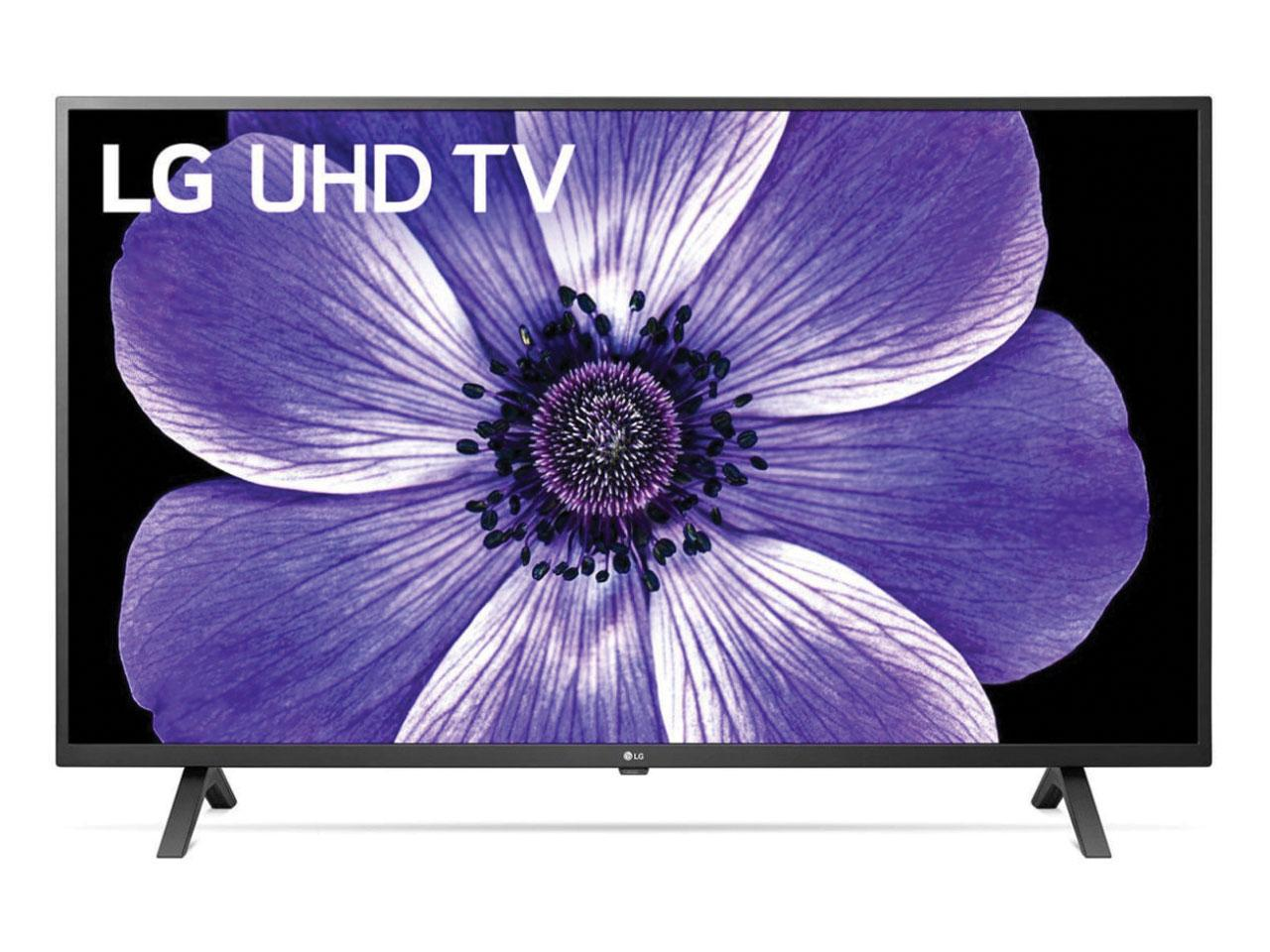 Televize LG 55UN70003LA (ekv. model 55UN7000)
