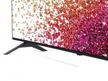 Televize LG 65NANO759PA