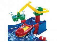 Vodní dráha AQUAPLAY Superfun Set 640