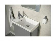 Sada koupelnového nábytku RIVA Joy