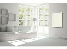 Infračervený topný panel ADMIRAL