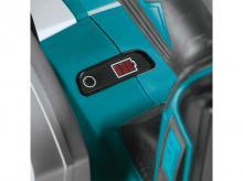 Okružní pila MAKITA DHS680Z, bez akumulátoru