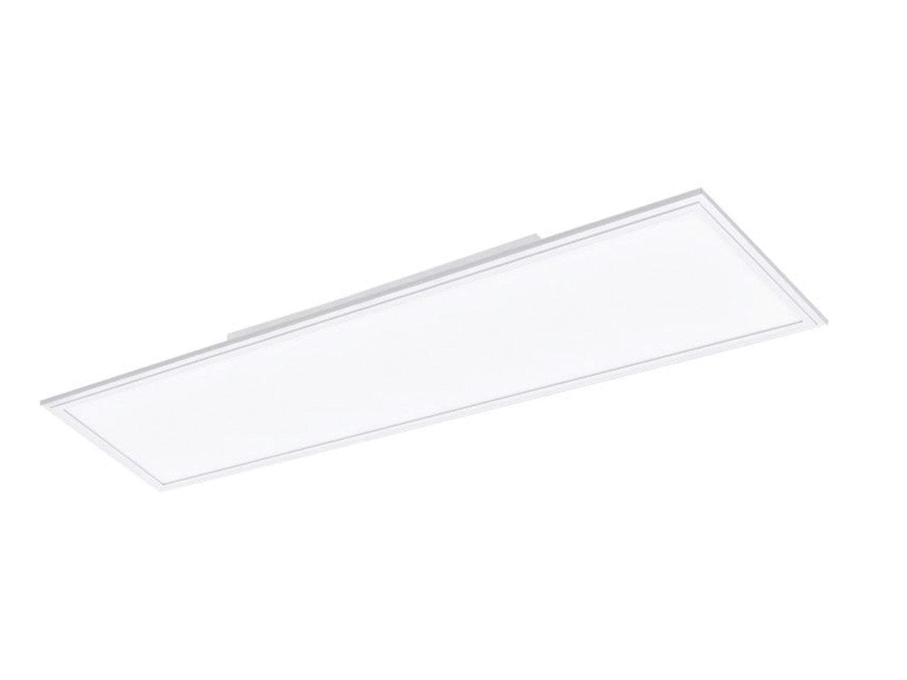 Náhradní LED panel TWEEN LIGHT LED-Panel, 120 x 30 cm