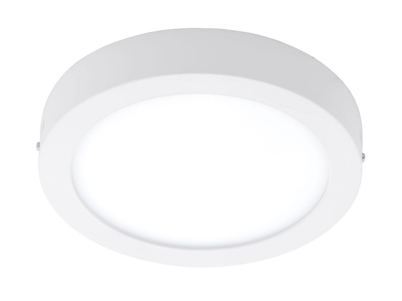 Přisazené svítidlo EGLO FUEVA-C (96671)