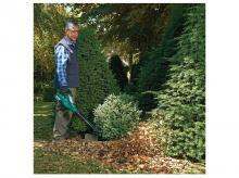 Zahradní fukar BOSCH ALB 36 LI (0.600.8A0.402)