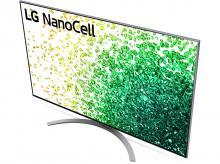 Televize LG 50NANO869PA (ekv. model 50NANO86P)