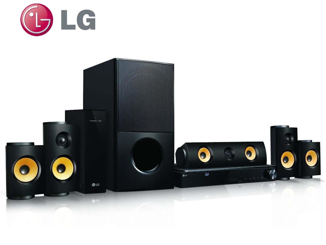 LG LHA825W + 400 Kč na dárky nebo další nákup | CHAT on-line podpora PO-PÁ 8-22.00!!