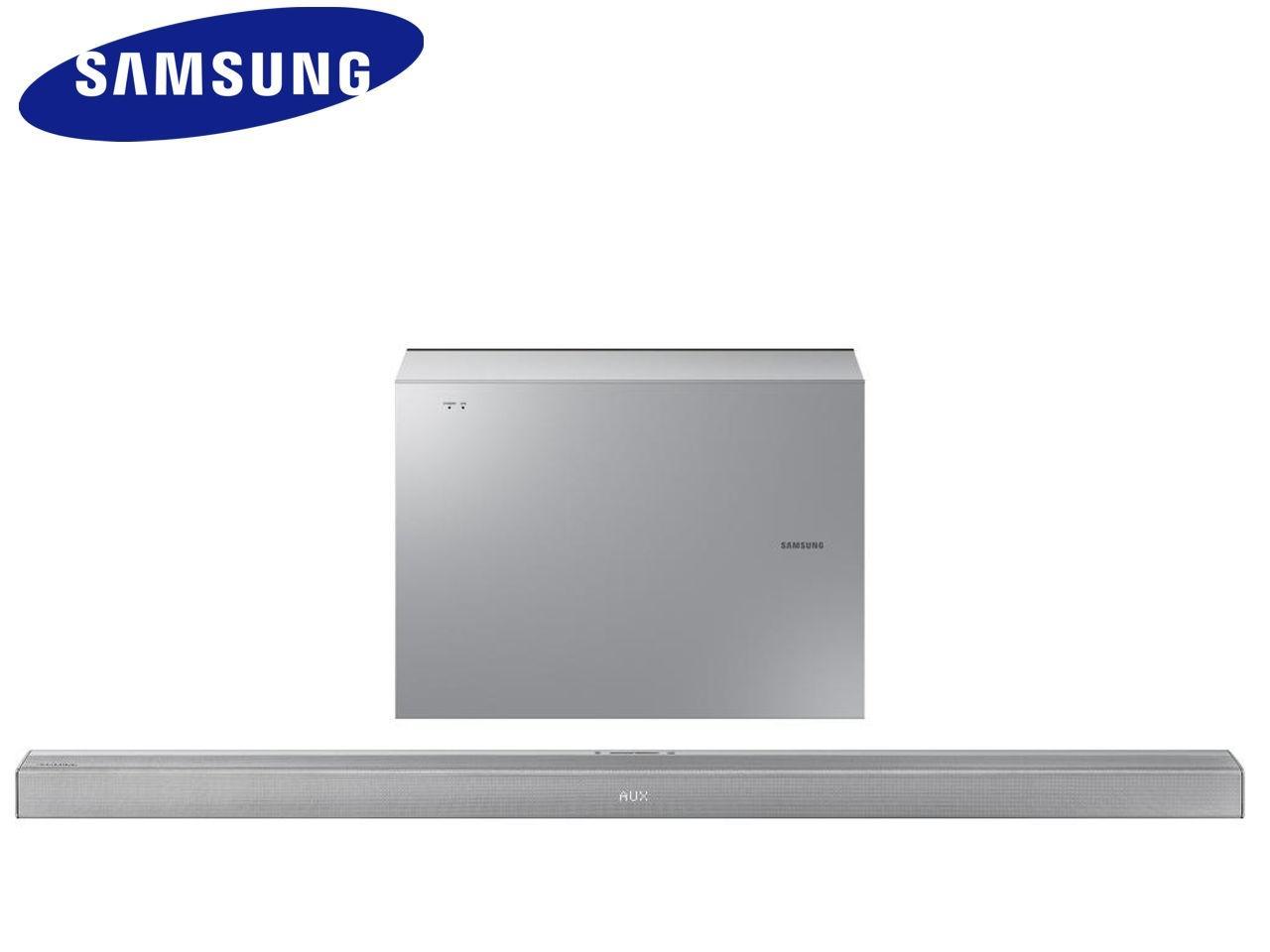 SAMSUNG HW-J651 + 400 Kč na dárky nebo další nákup | CHAT on-line podpora PO-PÁ 8-22.00!!
