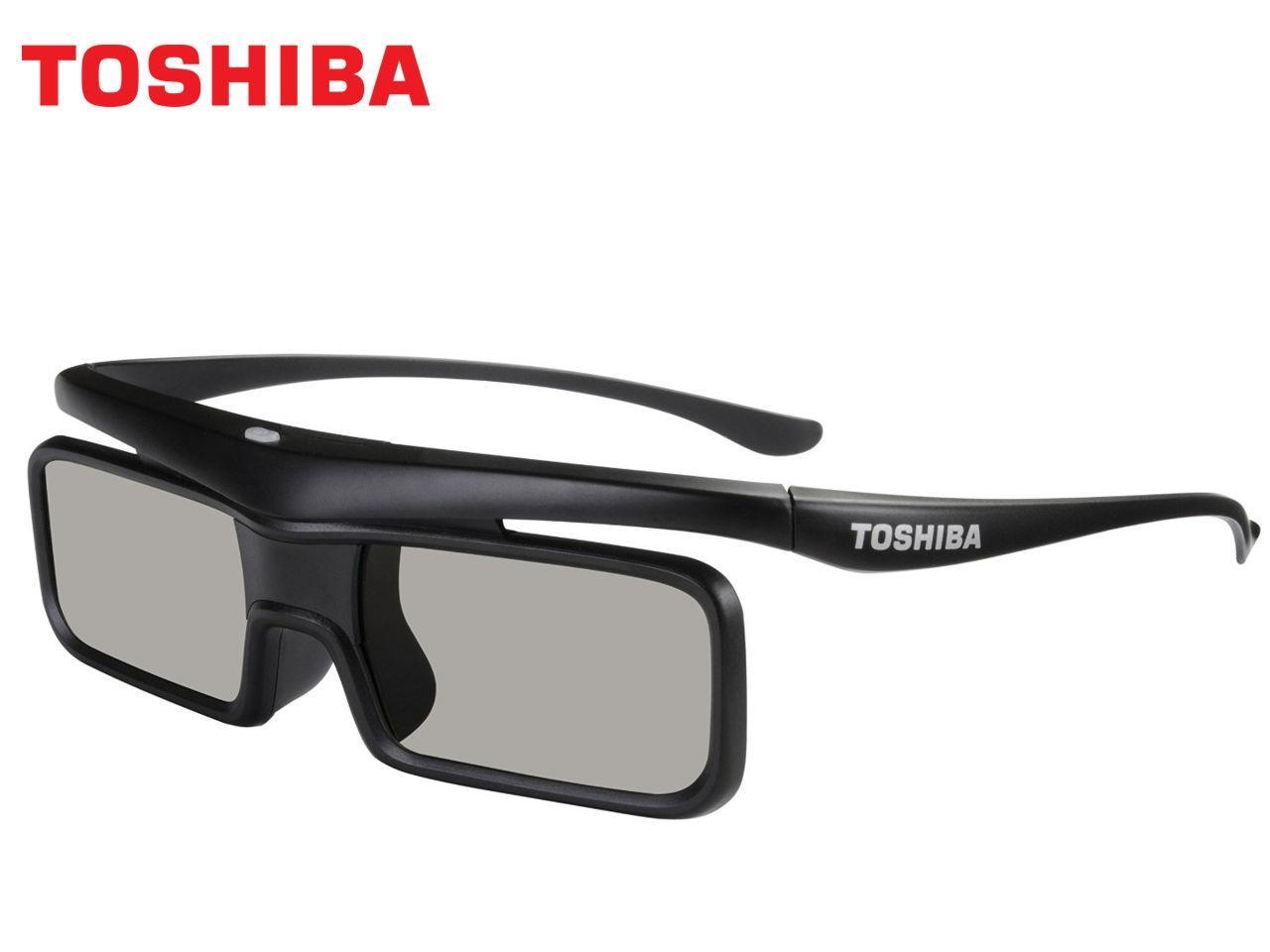 TOSHIBA FPT-AG04G, set 2 ks