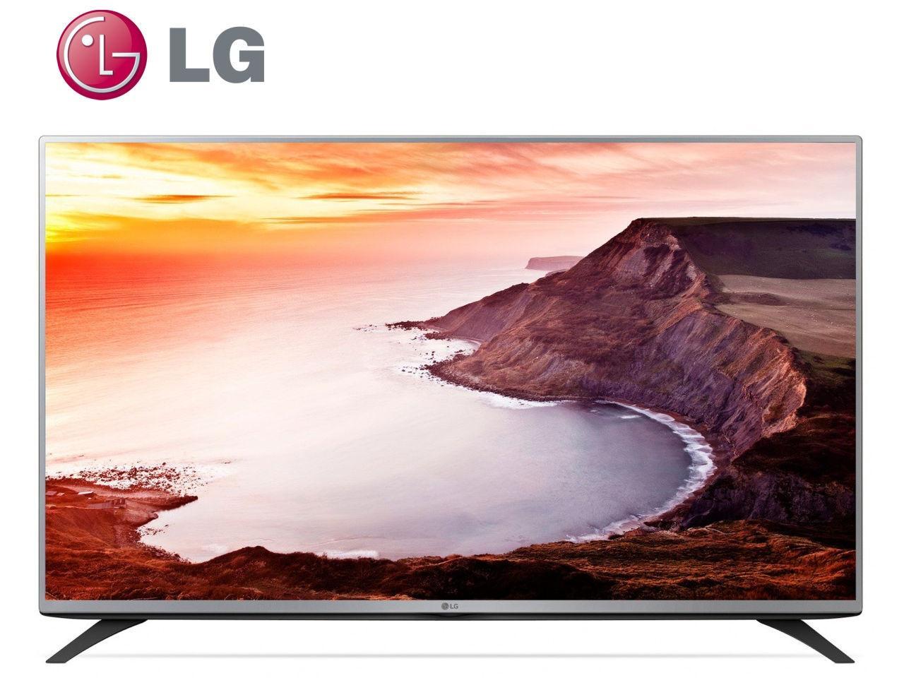LG 49LF540V + 400 Kč na dárky nebo další nákup | CHAT on-line podpora PO-PÁ 8-22.00!!