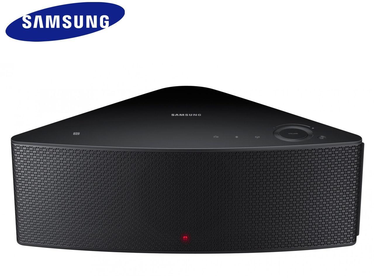 SAMSUNG WAM550 + 200 Kč na dárky nebo další nákup | CHAT on-line podpora PO-PÁ 8-22.00!!