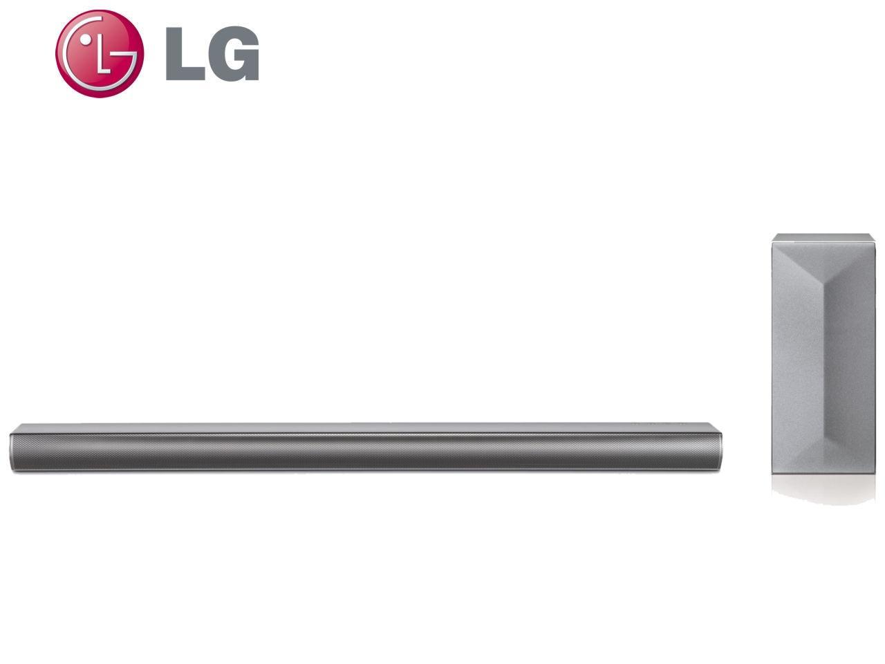 LG LAC650H + 200 Kč na dárky nebo další nákup | CHAT on-line podpora PO-PÁ 8-22.00!!
