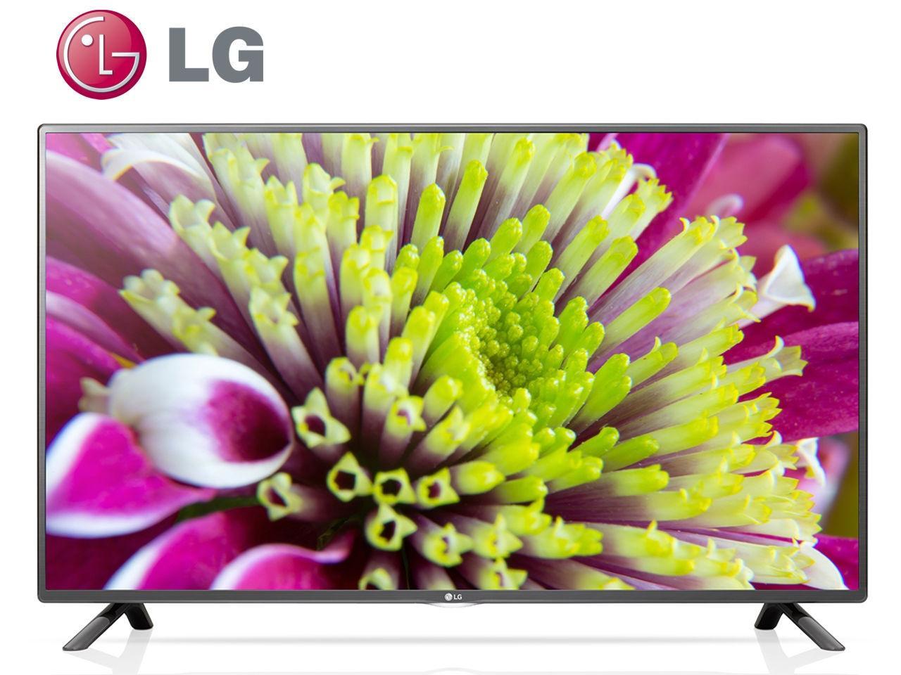 LG 50LF580V + 500 Kč na dárky nebo další nákup | CHAT on-line podpora PO-PÁ 8-22.00!!