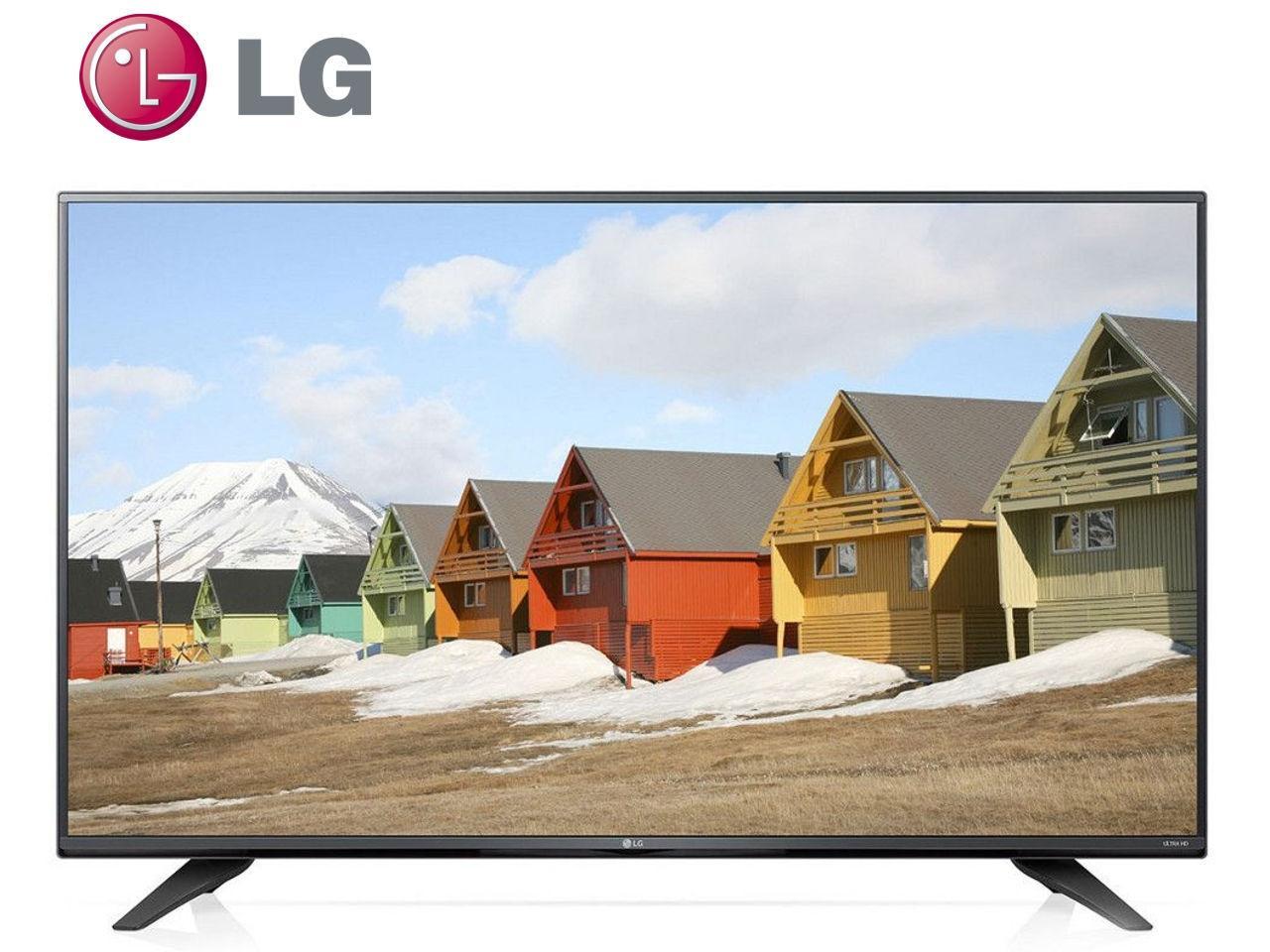 LG 49UF671V + 500 Kč na dárky nebo další nákup | CHAT on-line podpora PO-PÁ 8-22.00!!