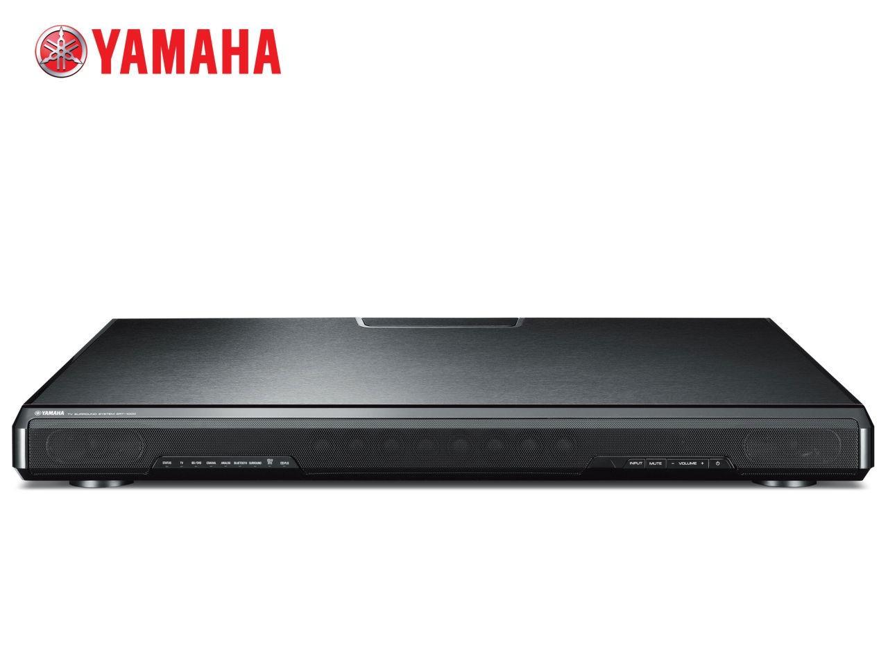 YAMAHA SRT-1000 + 500 Kč na dárky nebo další nákup | CHAT on-line podpora PO-PÁ 8-22.00!!