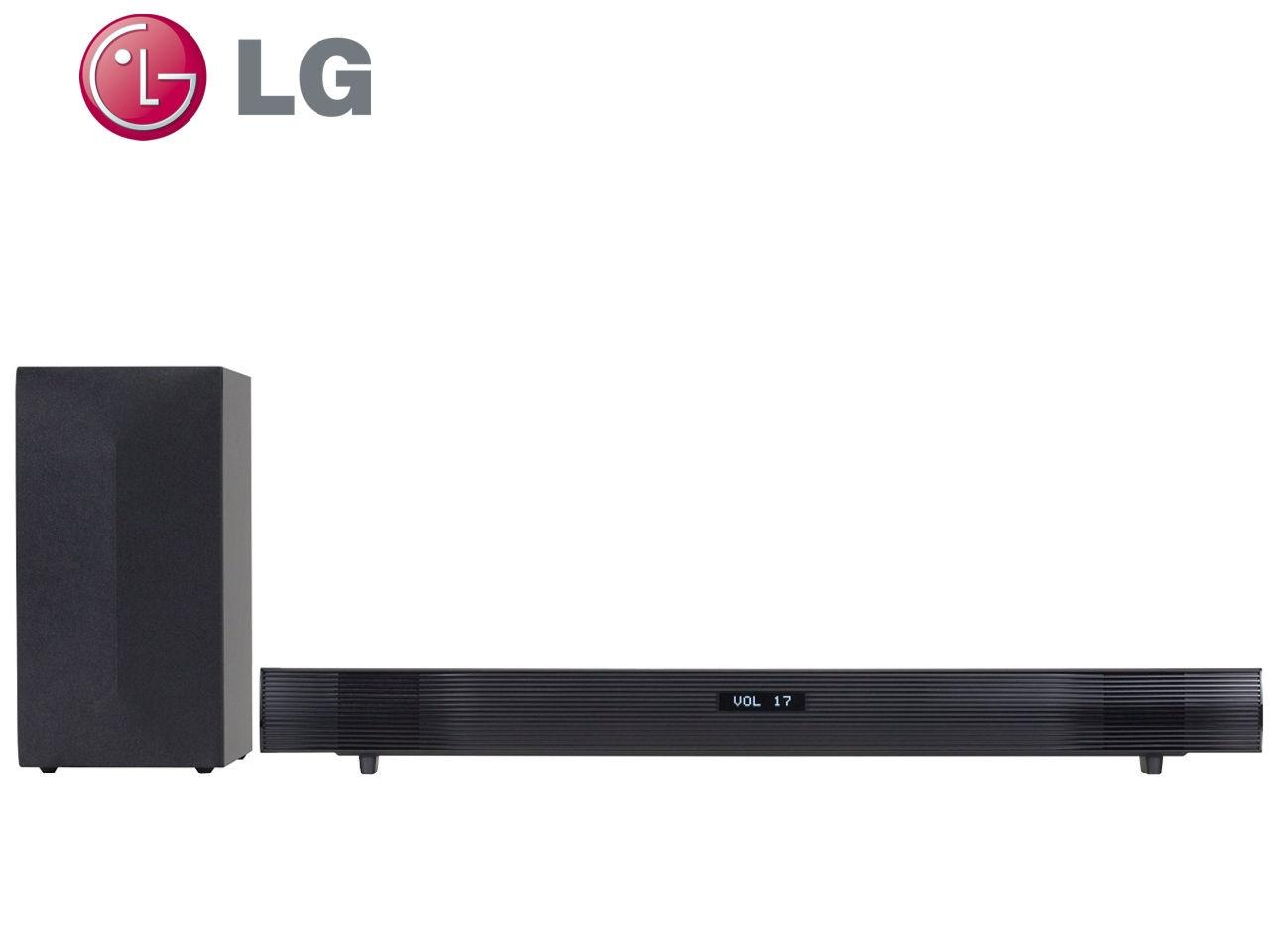 LG HS9 (LAC955M) + 500 Kč na dárky nebo další nákup | CHAT on-line podpora PO-PÁ 8-22.00!!
