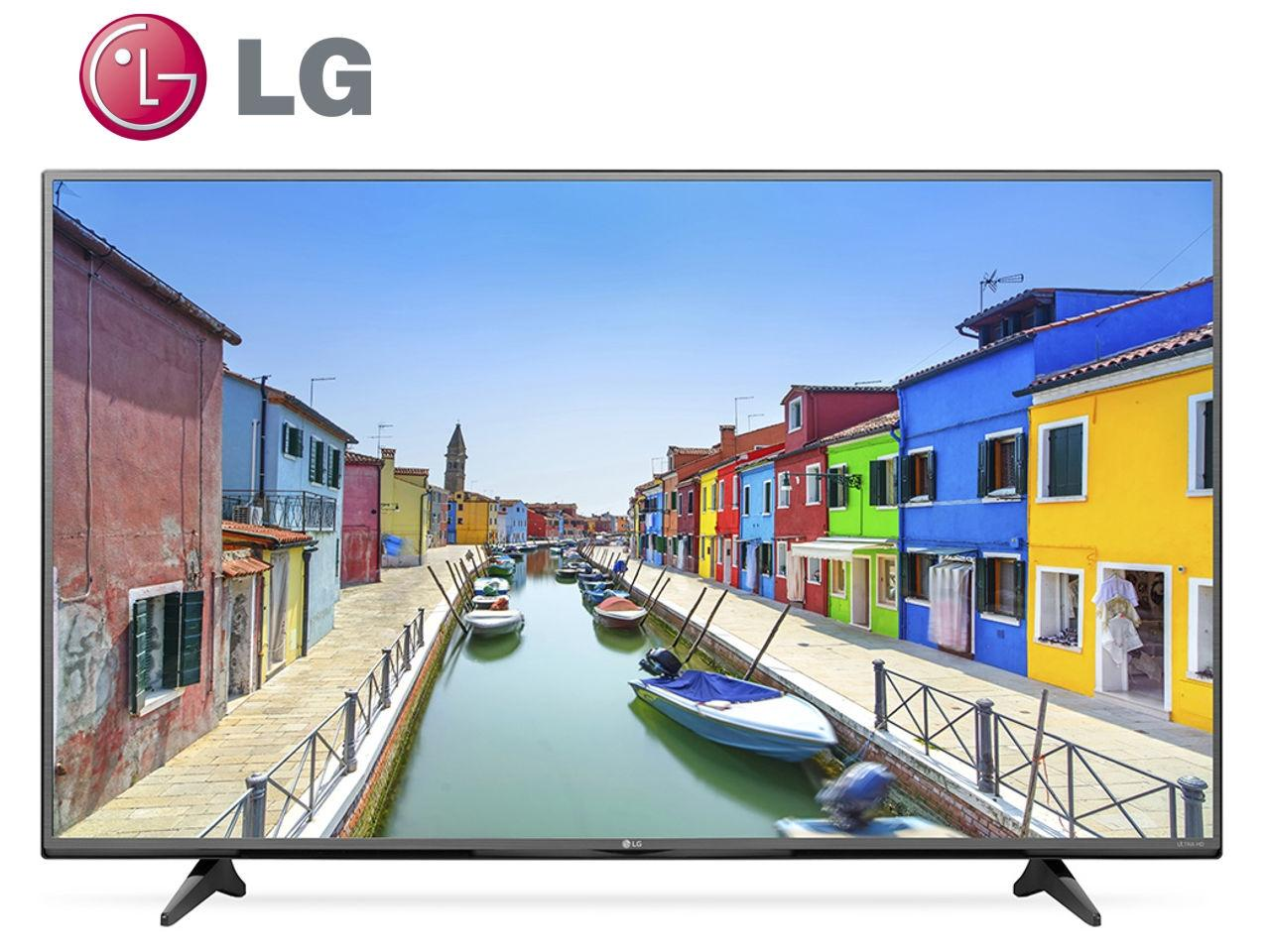LG 43UF6807 + 500 Kč na dárky nebo další nákup | CHAT on-line podpora PO-PÁ 8-22.00!!