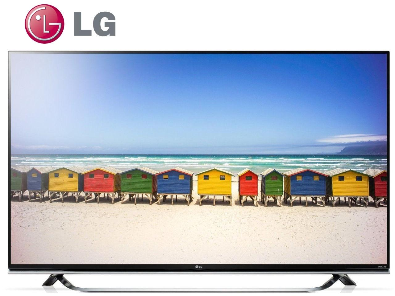 LG 55UF850V + 1000 Kč na dárky nebo další nákup | CHAT on-line podpora PO-PÁ 8-22.00!!