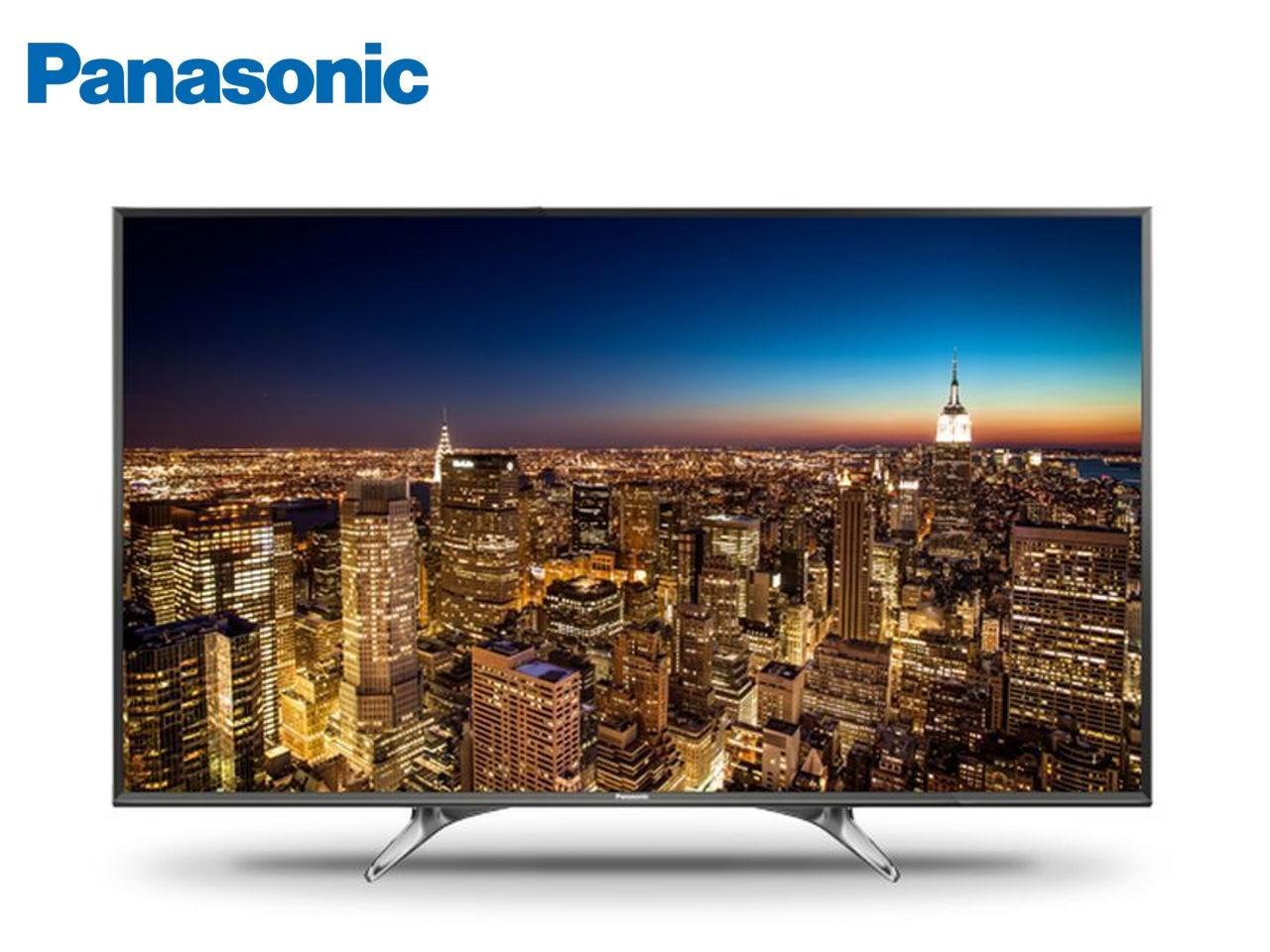 PANASONIC TX-49DXW604 + 500 Kč na dárky nebo další nákup | CHAT on-line podpora PO-PÁ 8-22.00!!