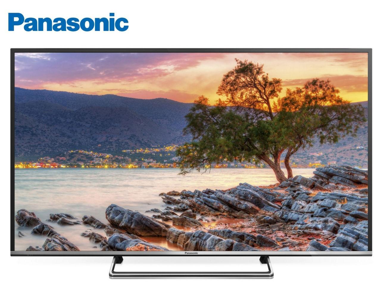 PANASONIC TX-32DSW504 (ekv. model TX-32DS500E + satelitní tuner) + 400 Kč na dárky nebo další nákup | CHAT on-line podpora PO-PÁ 8-22.00!!