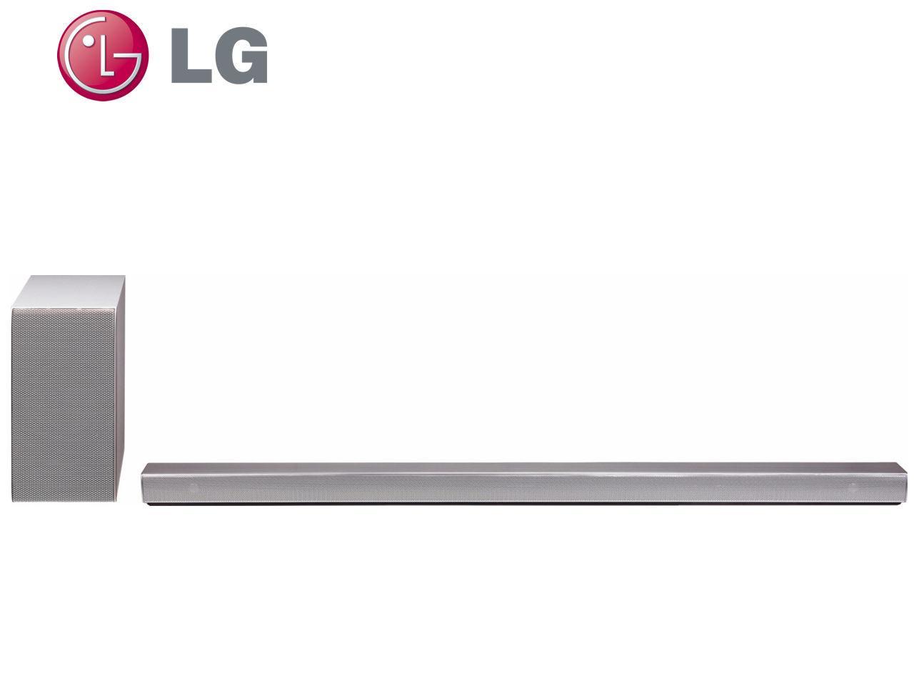 LG DSH9 + 400 Kč na dárky nebo další nákup | CHAT on-line podpora PO-PÁ 8-22.00!!