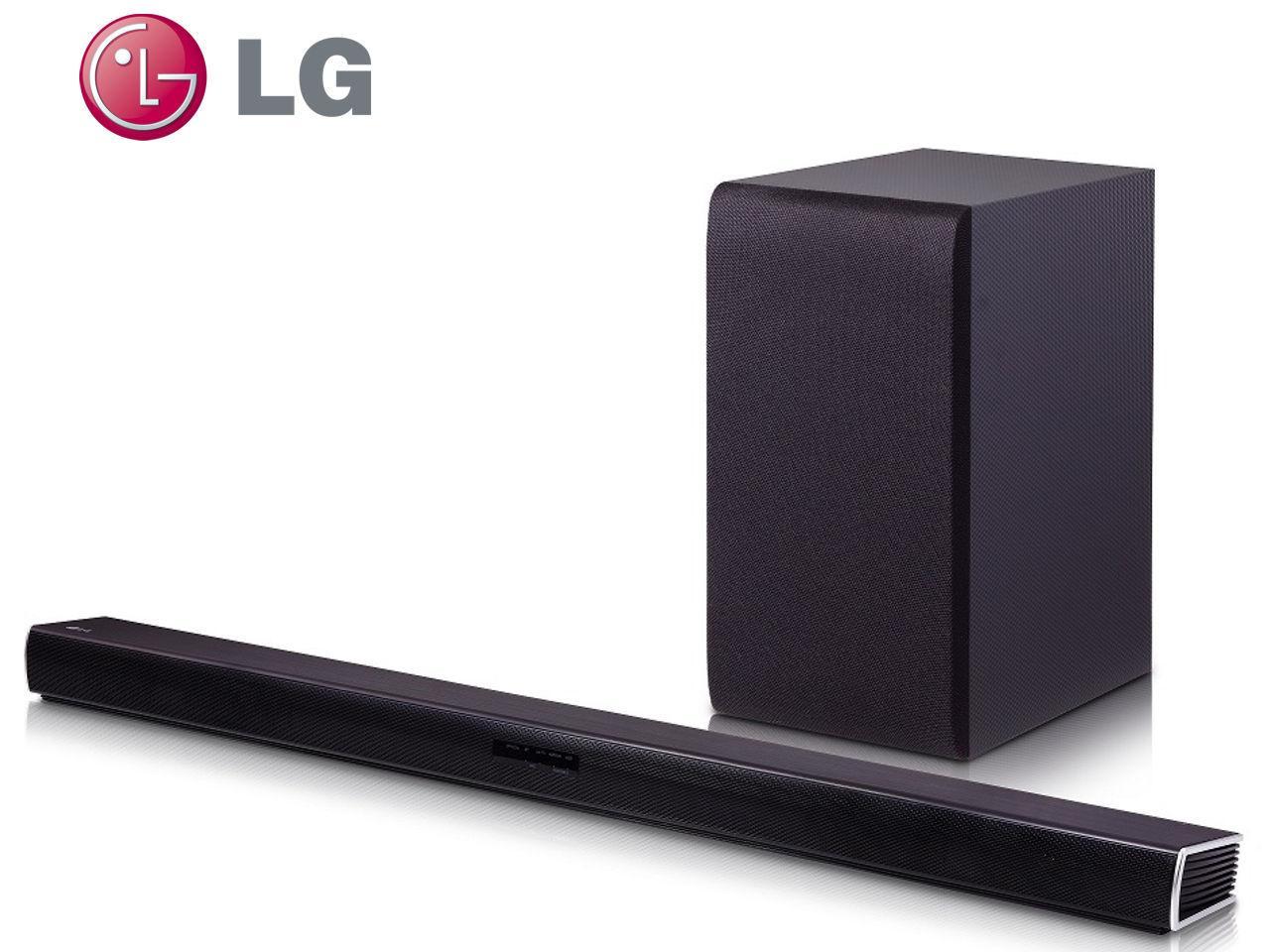 LG DSH5 + 300 Kč na dárky nebo další nákup | CHAT on-line podpora PO-PÁ 8-22.00!!