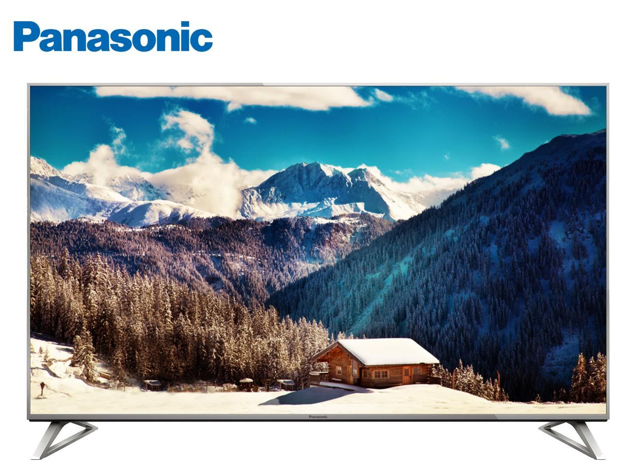 PANASONIC TX-50DXW734 (ekv. model TX-50DX730E) + 700 Kč na dárky nebo další nákup | CHAT on-line podpora PO-PÁ 8-22.00!!