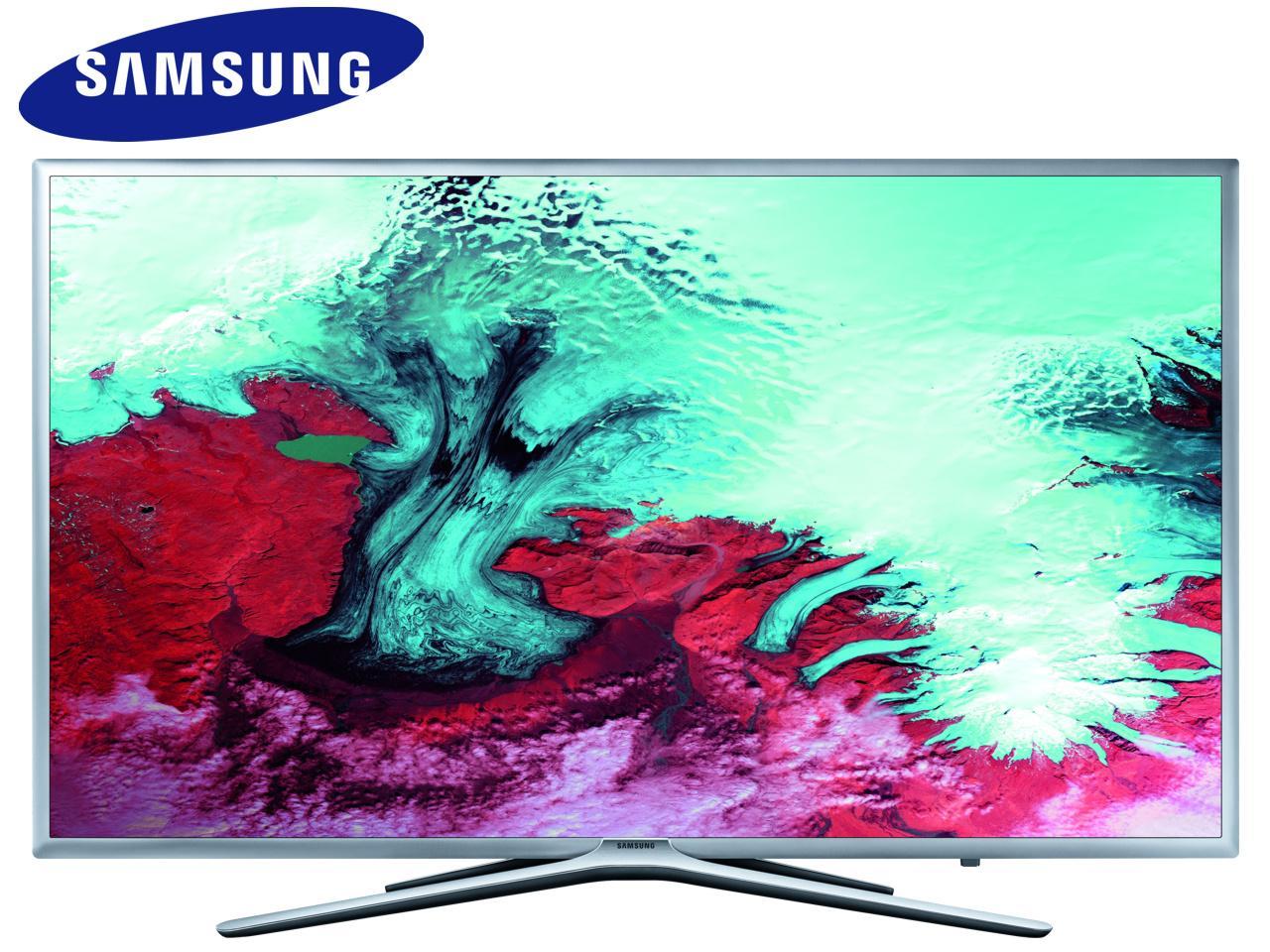 SAMSUNG UE40K5679 (ekv. model UE40K5672) + 400 Kč na dárky nebo další nákup | CHAT on-line podpora PO-PÁ 8-22.00!!