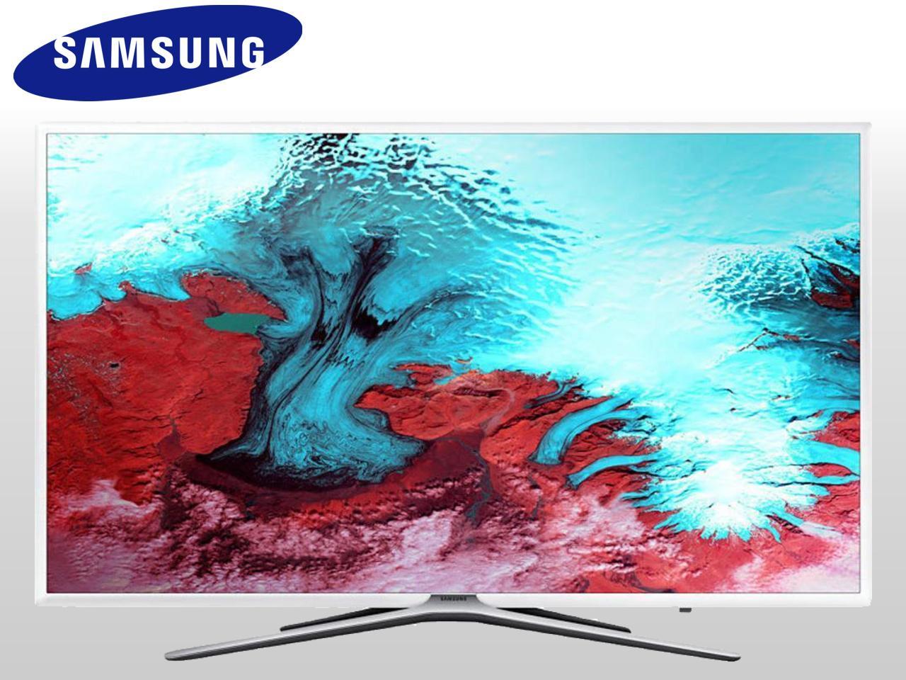 SAMSUNG UE40K5589 (ekv. model UE40K5572) + 500 Kč na dárky nebo další nákup | CHAT on-line podpora PO-PÁ 8-22.00!!