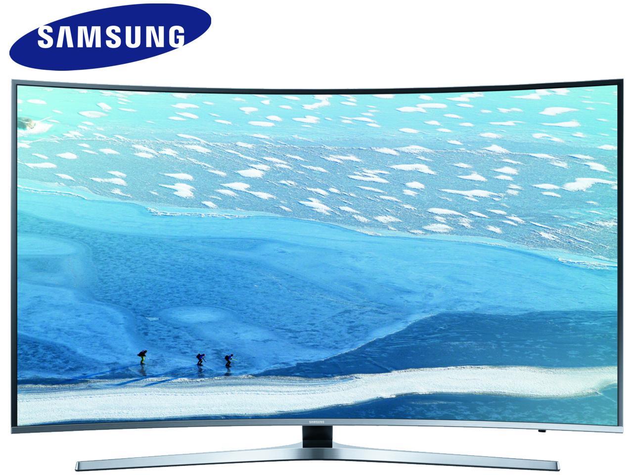 SAMSUNG UE55KU6679 (ekv. model UE55KU6652) + 1000 Kč na dárky nebo další nákup | CHAT on-line podpora PO-PÁ 8-22.00!!