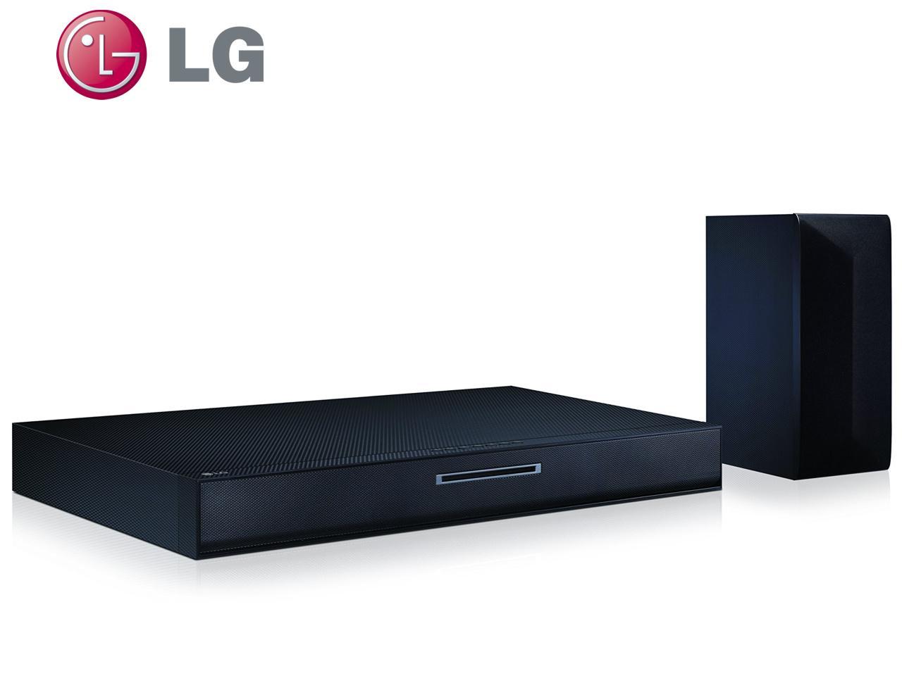 LG-LAD650W_1