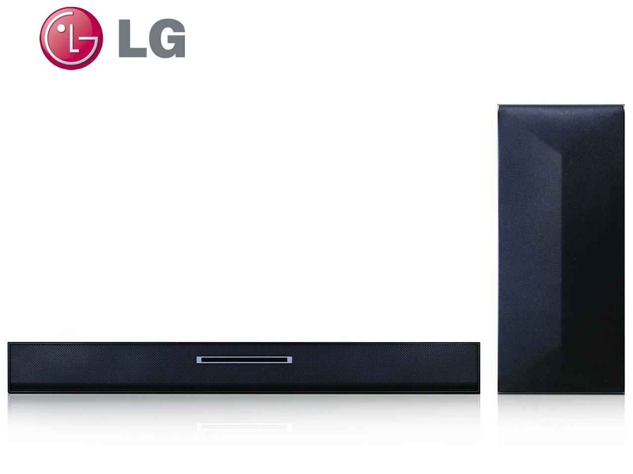 LG LAD650W + 300 Kč na dárky nebo další nákup | CHAT on-line podpora PO-PÁ 8-22.00!!