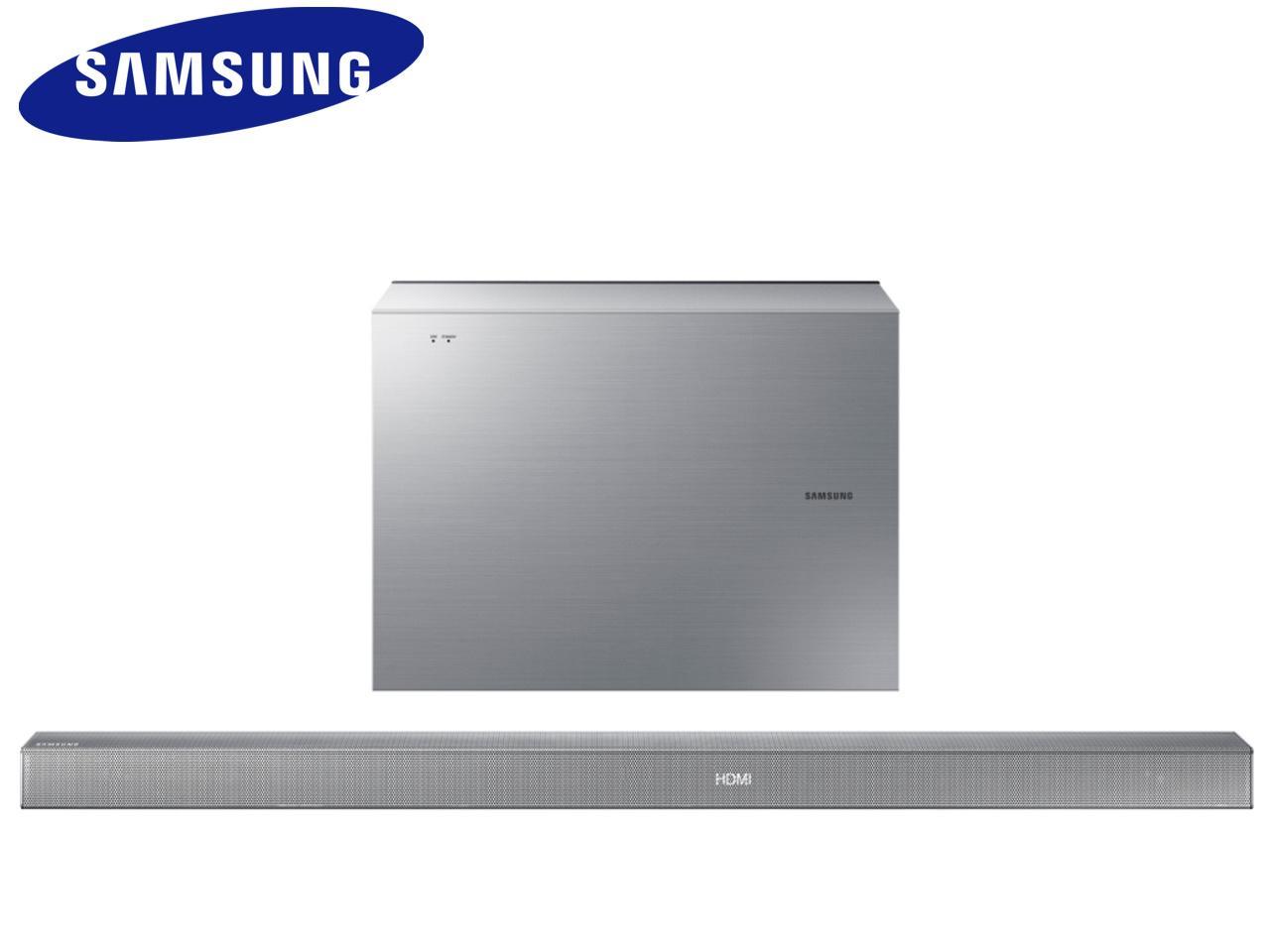 SAMSUNG HW-K651 + 300 Kč na dárky nebo další nákup | CHAT on-line podpora PO-PÁ 8-22.00!!