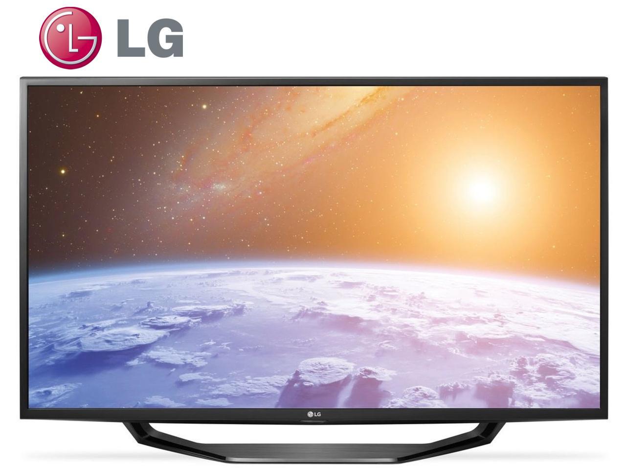 LG 43UH620V + 500 Kč na dárky nebo další nákup | CHAT on-line podpora PO-PÁ 8-22.00!!