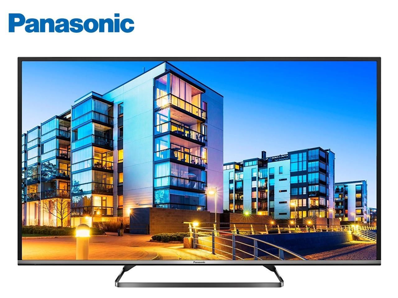 PANASONIC TX-40DSW504 (ekv. model TX-40DS500E + satelitní tuner) + 400 Kč na dárky nebo další nákup | CHAT on-line podpora PO-PÁ 8-22.00!!