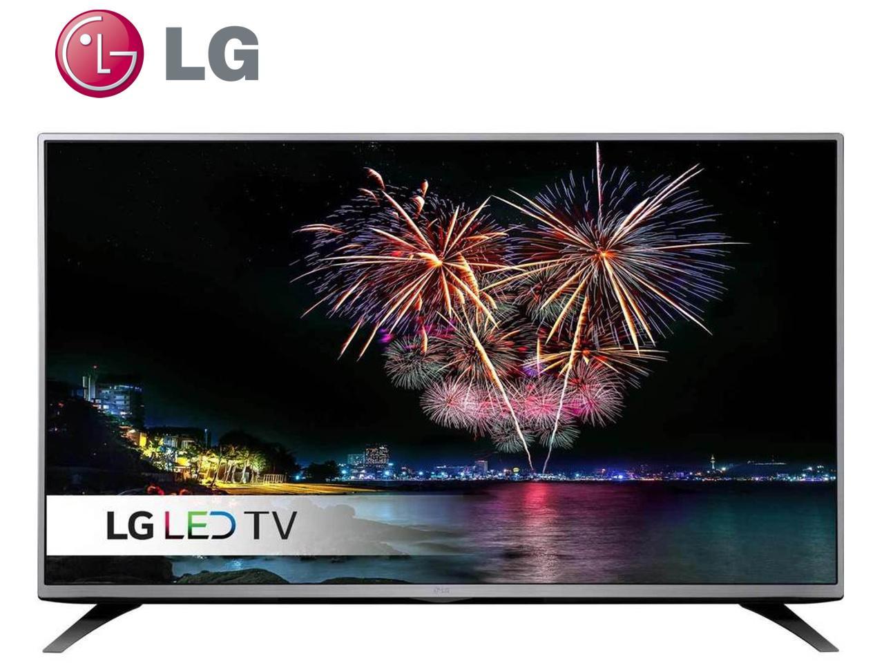 LG 49LH541V + 400 Kč na dárky nebo další nákup | CHAT on-line podpora PO-PÁ 8-22.00!!