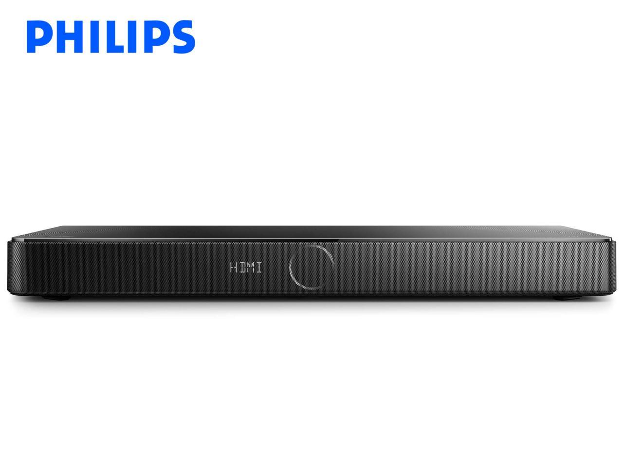PHILIPS HTL5130B + 200 Kč na dárky nebo další nákup   CHAT on-line podpora PO-PÁ 8-22.00!!