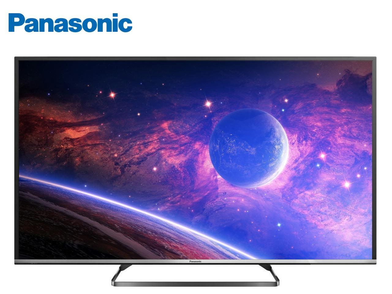 PANASONIC TX-49DSW504 + 400 Kč na dárky nebo další nákup   CHAT on-line podpora PO-PÁ 8-22.00!!