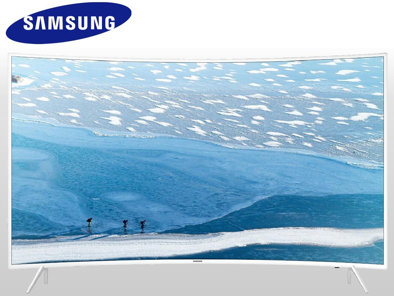 SAMSUNG UE49KU6519 (ekv. model UE49KU6502) + 700 Kč na dárky nebo další nákup | CHAT on-line podpora PO-PÁ 8-22.00!!