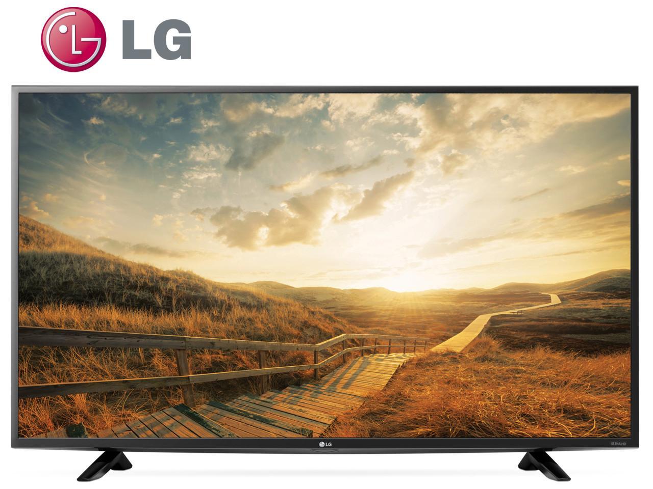 LG 49UF640V (ekv. model 49UF6407) + 400 Kč na dárky nebo další nákup | CHAT on-line podpora PO-PÁ 8-22.00!!