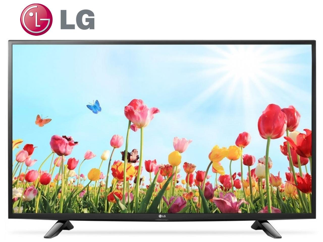 LG 49UH603V + 500 Kč na dárky nebo další nákup | CHAT on-line podpora PO-PÁ 8-22.00!!