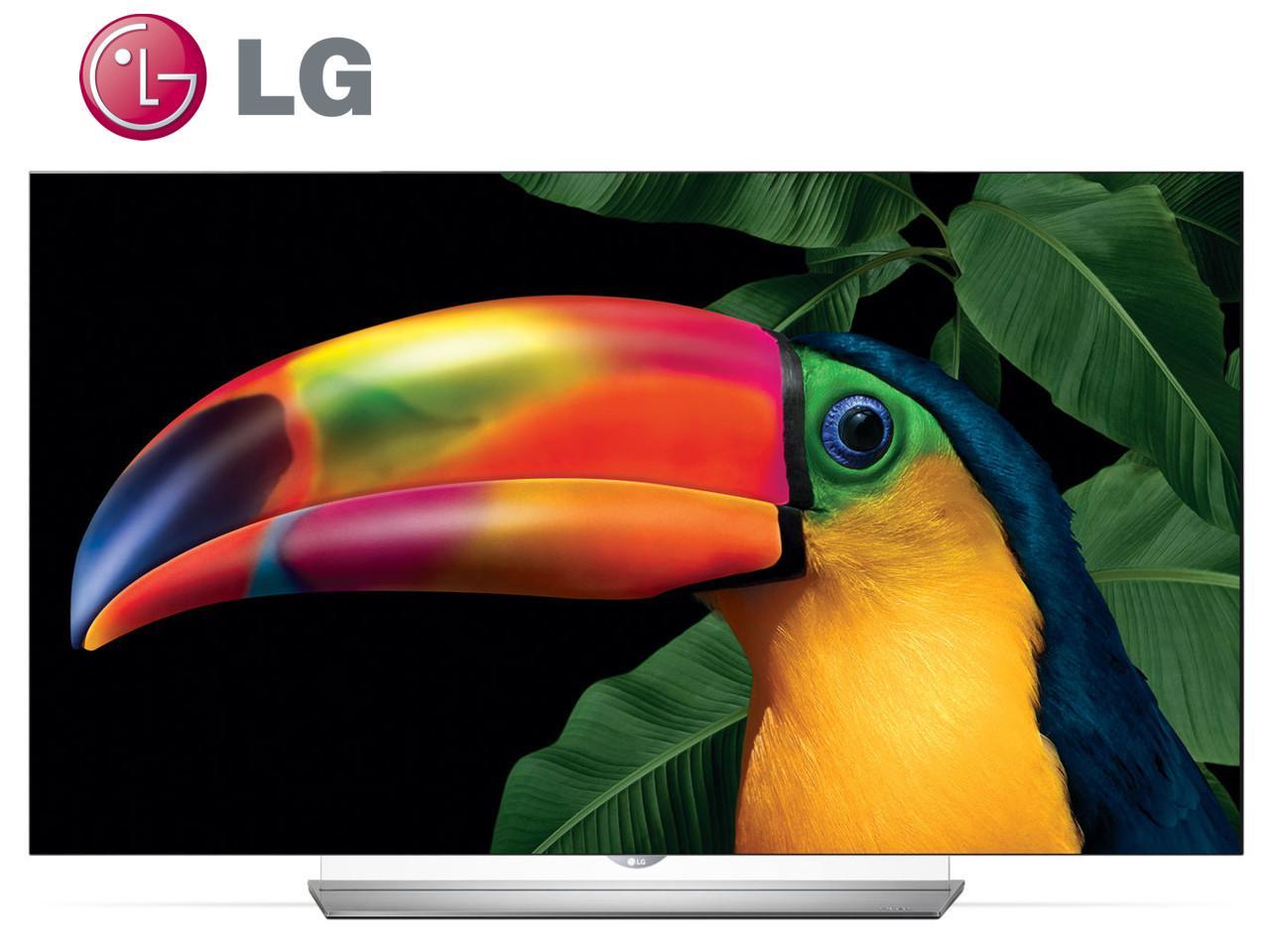 LG 55EF950V + mikrosystém PHILIPS MCM2050 zdarma!! + 2000 Kč na dárky nebo další nákup | CHAT on-line podpora PO-PÁ 8-22.00!!