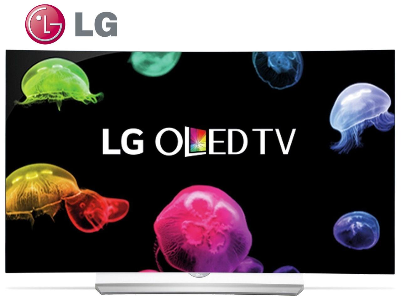 LG 55EG920V + 2000 Kč na dárky nebo další nákup | CHAT on-line podpora PO-PÁ 8-22.00!!