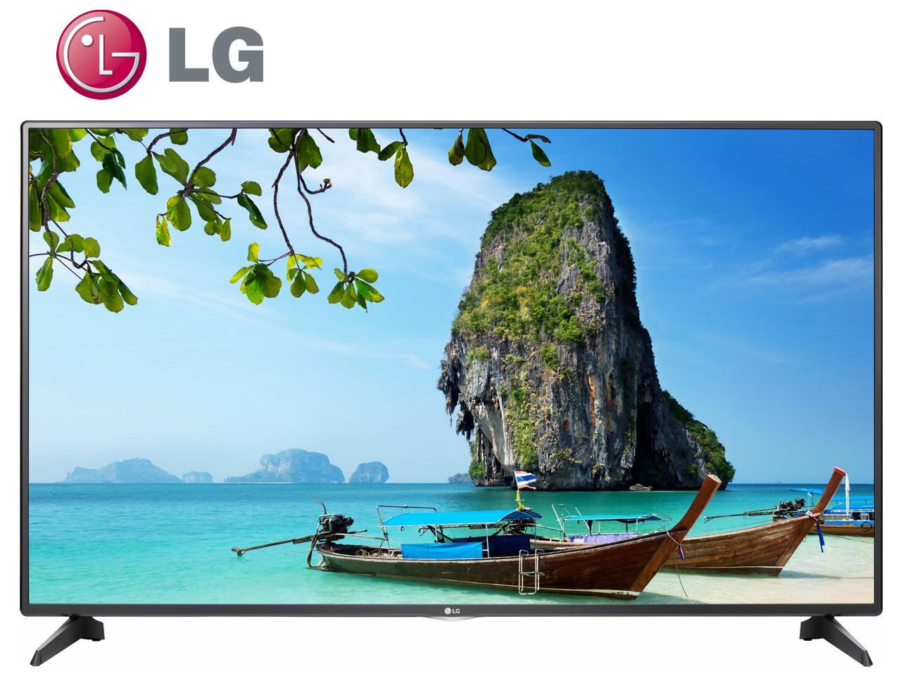 LG 55LH545V + 500 Kč na dárky nebo další nákup | CHAT on-line podpora PO-PÁ 8-22.00!!