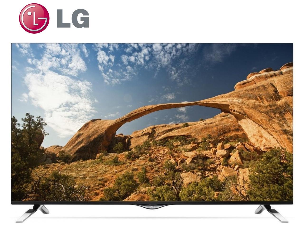 LG 49UF695V + 500 Kč na dárky nebo další nákup | CHAT on-line podpora PO-PÁ 8-22.00!!
