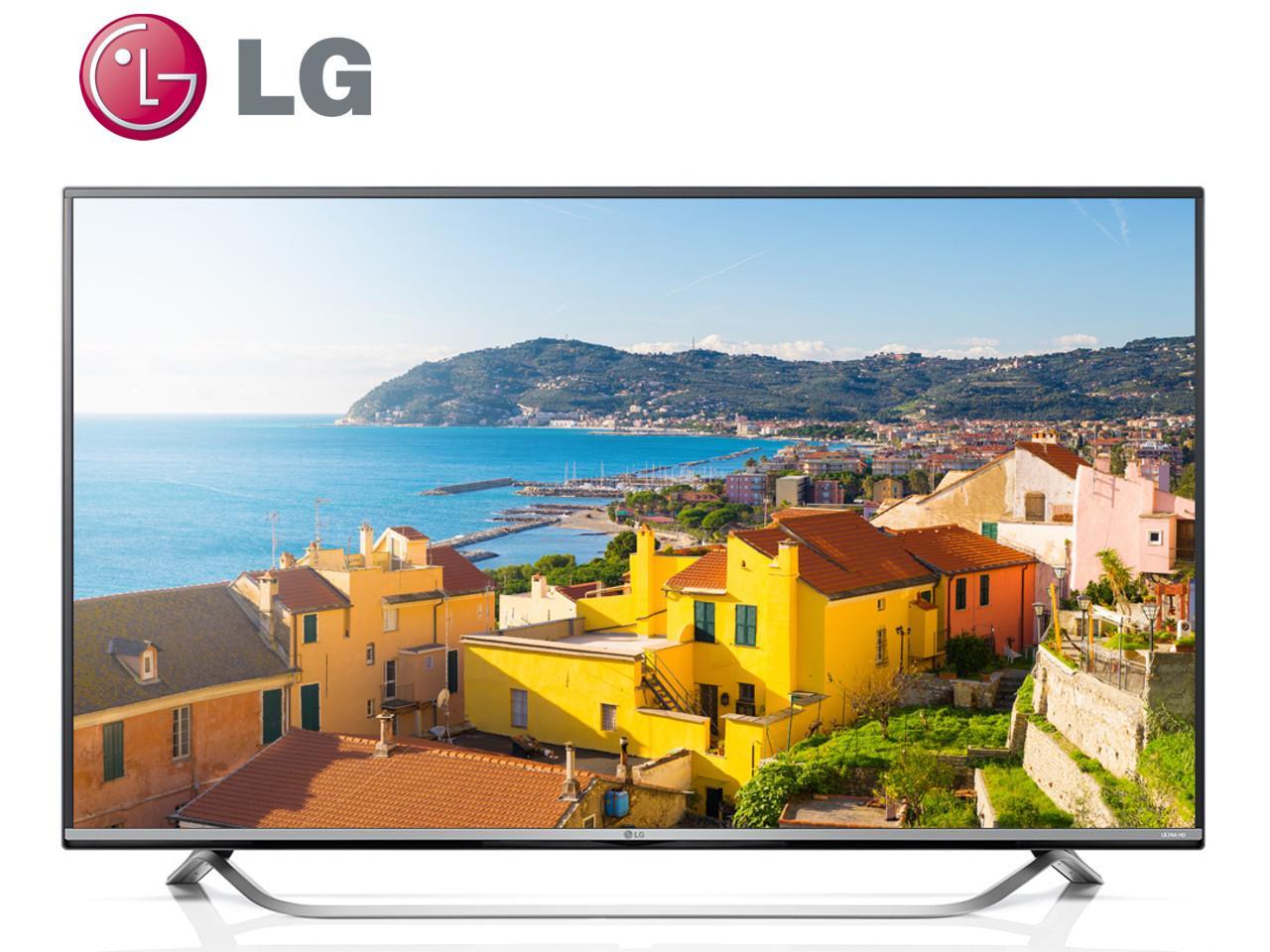 LG 55UF8009 (ekv. model 55UF8007) + 700 Kč na dárky nebo další nákup   CHAT on-line podpora PO-PÁ 8-22.00!!