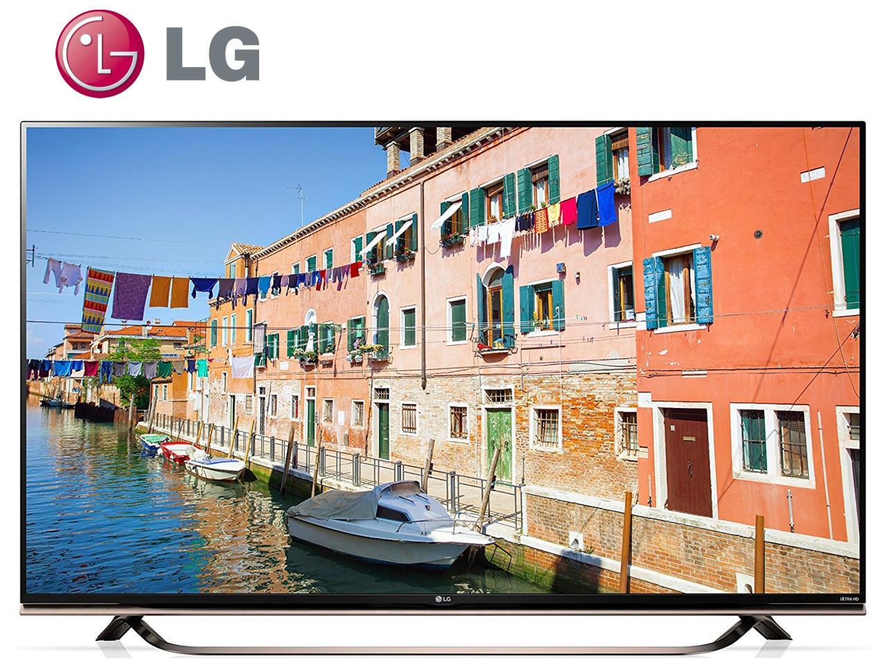LG 55UF8609 (ekv. model 55UF8607) + 1000 Kč na dárky nebo další nákup | CHAT on-line podpora PO-PÁ 8-22.00!!