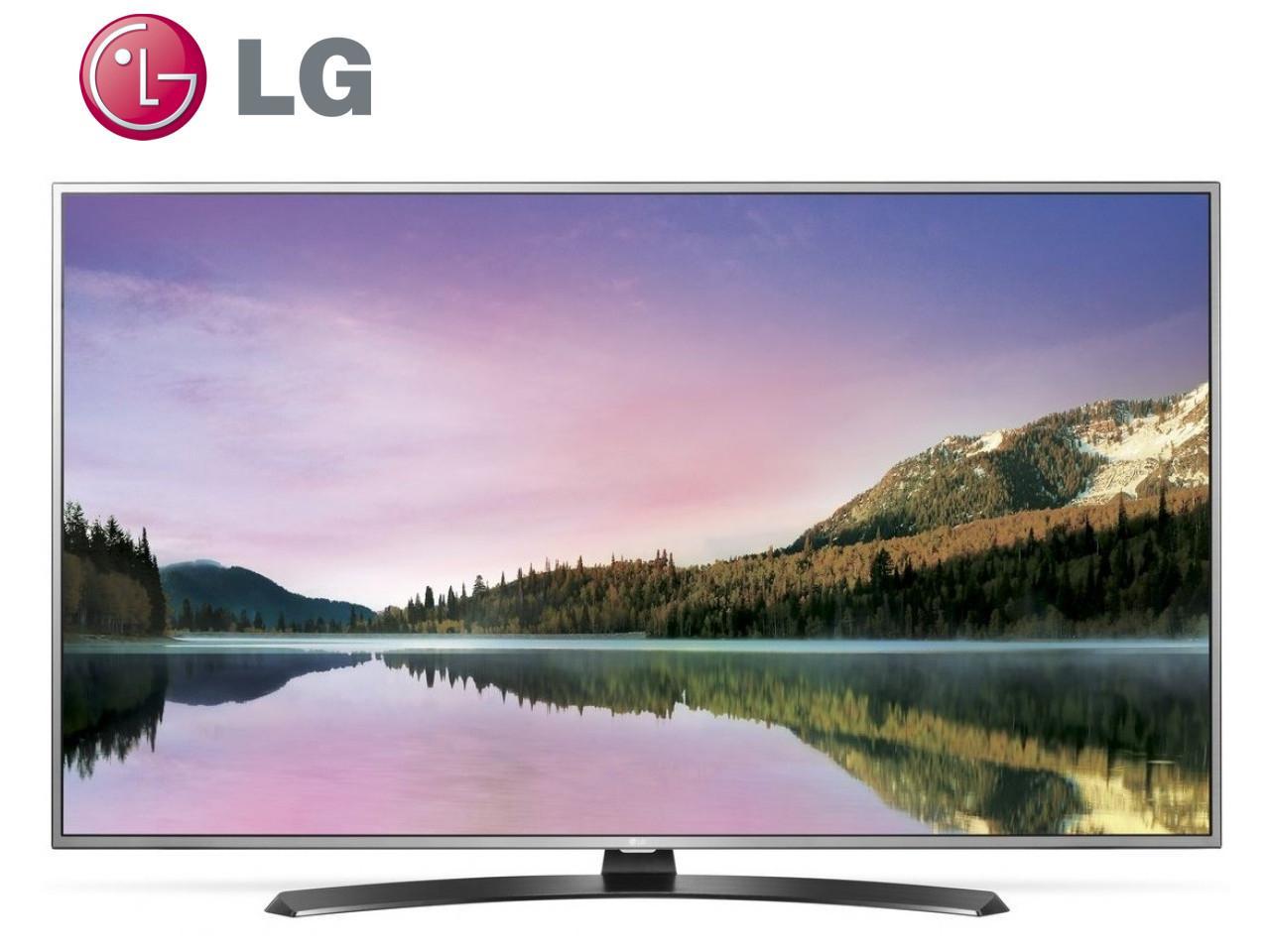 LG 49UH668V + 700 Kč na dárky nebo další nákup | CHAT on-line podpora PO-PÁ 8-22.00!!