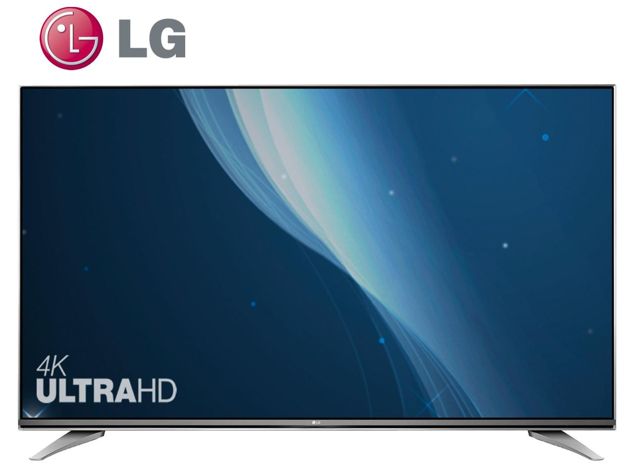 LG 55UH750V (ekv. model 55UH7507) + 700 Kč na dárky nebo další nákup | CHAT on-line podpora PO-PÁ 8-22.00!!