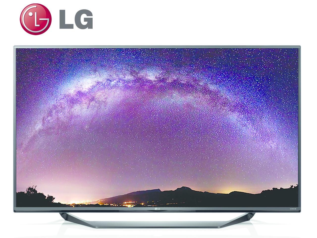 LG 65UF675V + 1000 Kč na dárky nebo další nákup | CHAT on-line podpora PO-PÁ 8-22.00!!